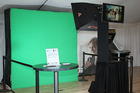 green-screen-event-photography-setup